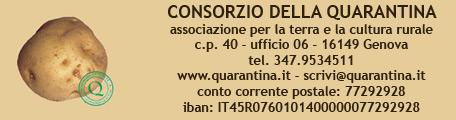 Consorzio della Quarantina